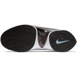 Men's shoes -  Nike N110 D / ms / x Men's Shoe – Black NikeNike  - #compasstatto #cutetatto #hiptatto #lotustatto #Men39s #shoes #tattohand #treetatto #wavetatto #wolftatto
