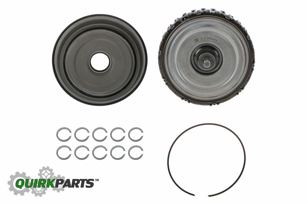 Details About Oe Vw Volkswagen Golf Jetta Eos Passat Beetle Tdi 2 0t 3 2 Dsg Clutch Repair Kit With Images Vw Volkswagen Volkswagen Passat Tdi