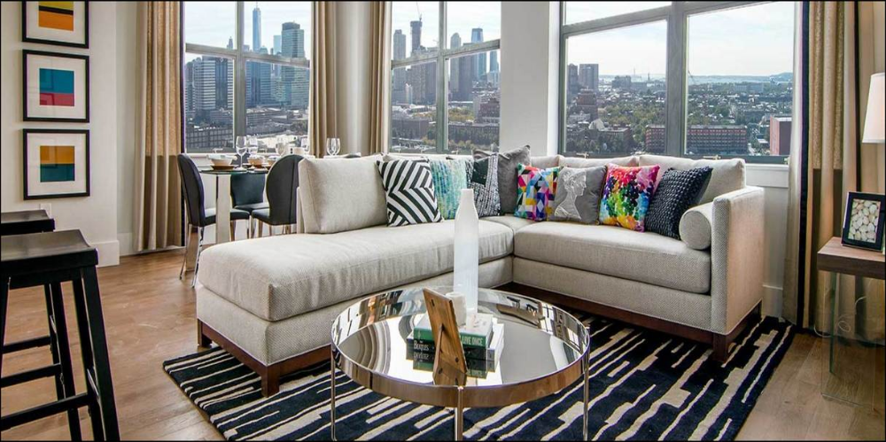 Hoboken Apartments For Rent Hoboken Apartment Cheap Apartment For Rent Furnished Apartments For Rent