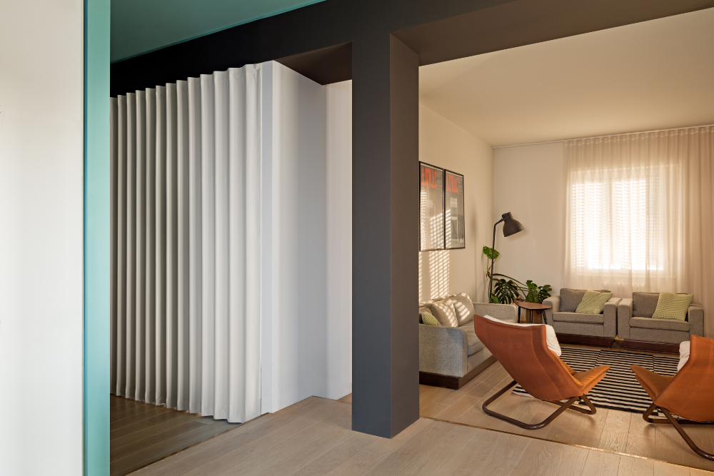 Pin su Interior projects with Dooor