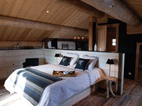 The Perfect Attic Bedroom Layout Home Attic Bedroom Bedroom Design