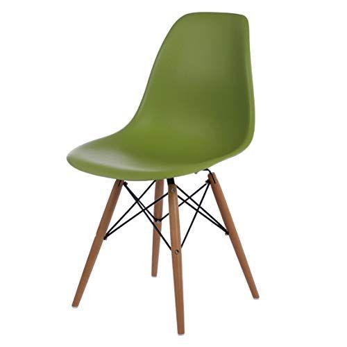 Lrw Adult Minimalist Chair Creative Dining Chair Modern Plastic