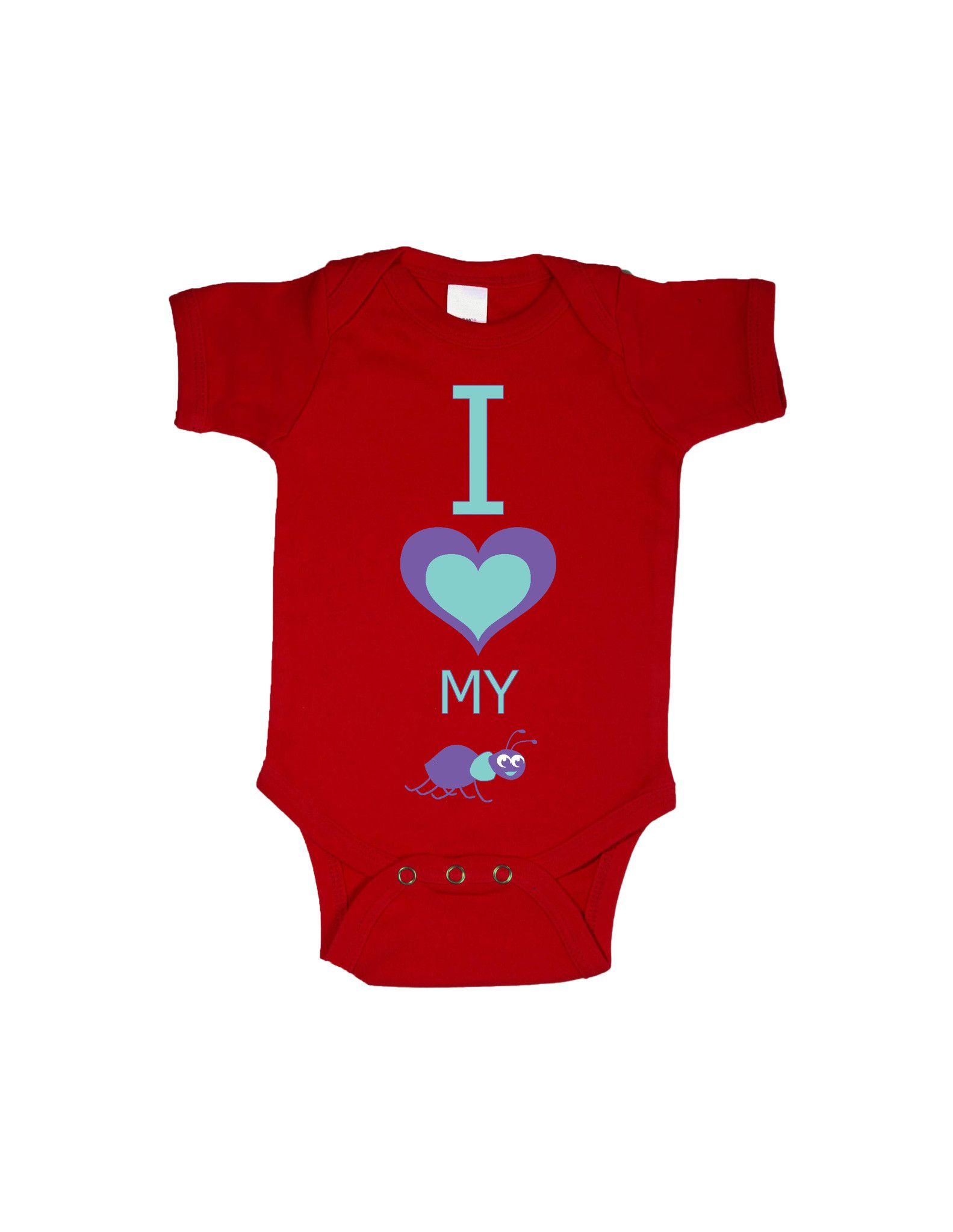 Baby Rompers with funny quotes 10 Free shipping