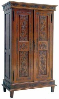 Janoko Furniture The Excellence Taste Of Antique Furniture