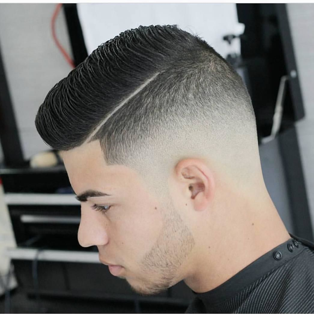 Boy haircuts age 7 different hairstyles for men