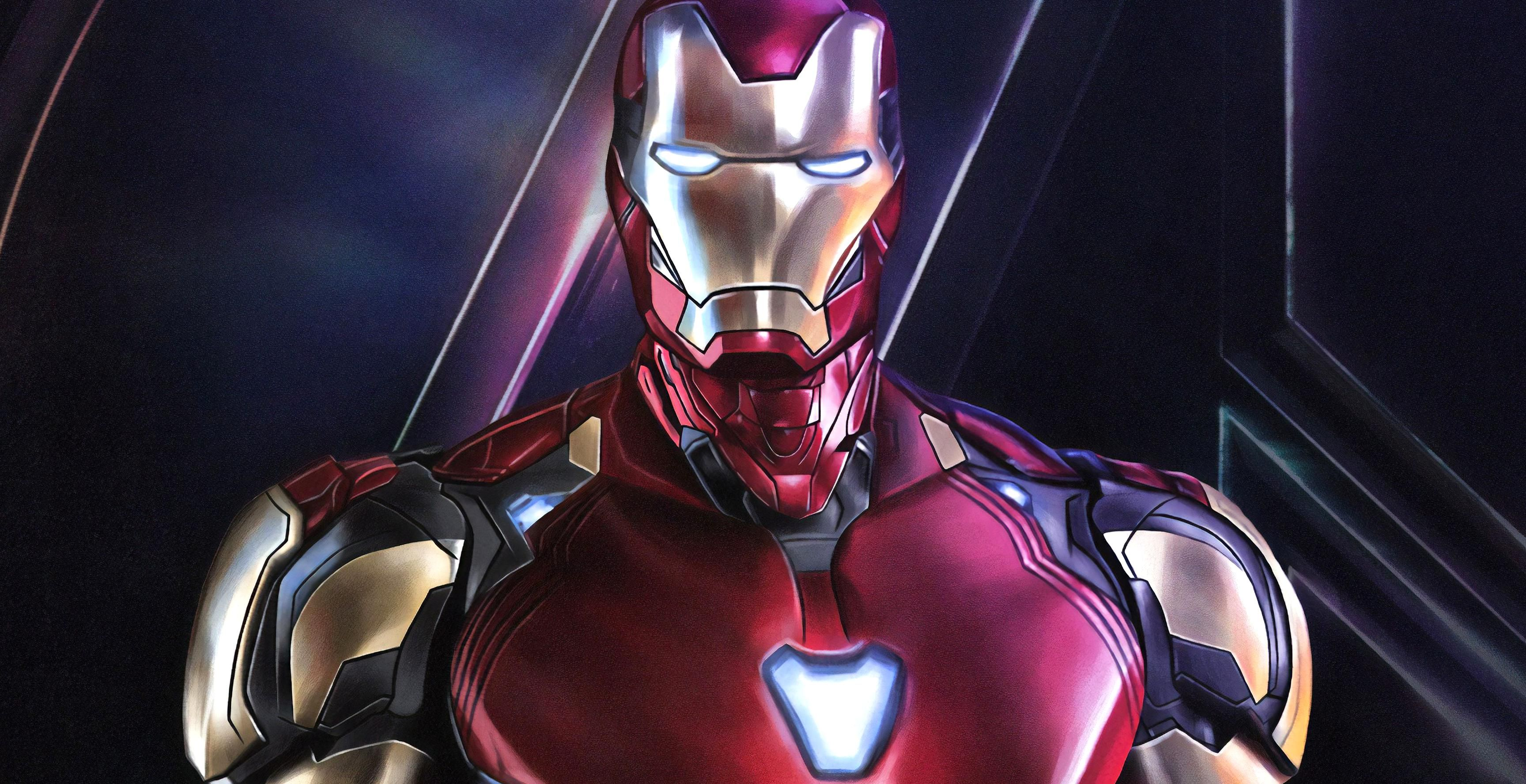 Best Of Iron Man Hd Wallpapers 1080p In Avengers Endgame Pictures In 2020 Iron Man Hd Wallpaper Iron Man Hd Wallpapers 1080p