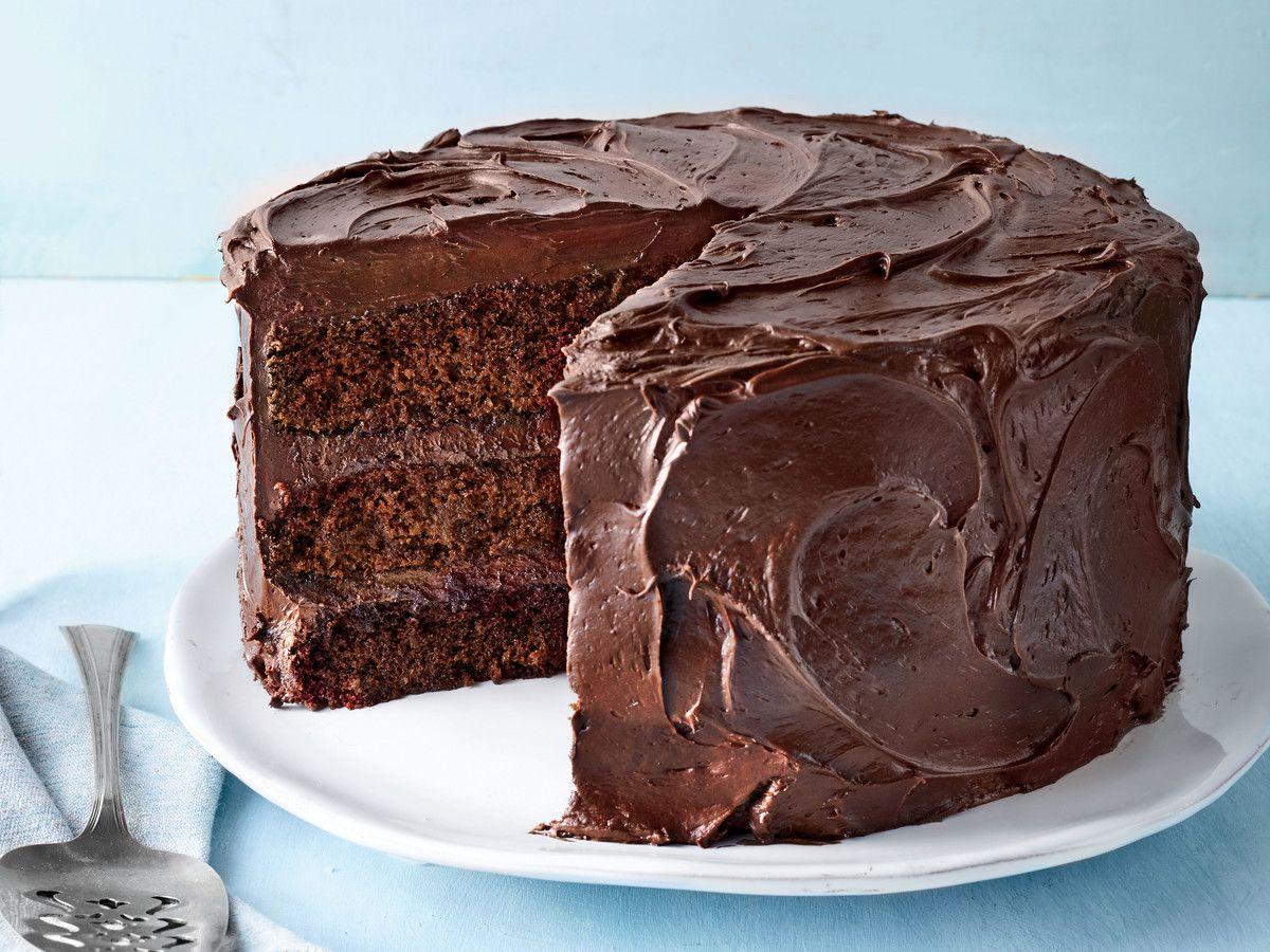 Chocolate Mayonnaise Cake Recipe Cake Recipes Chocolate Mayonnaise Cake Cake Desserts