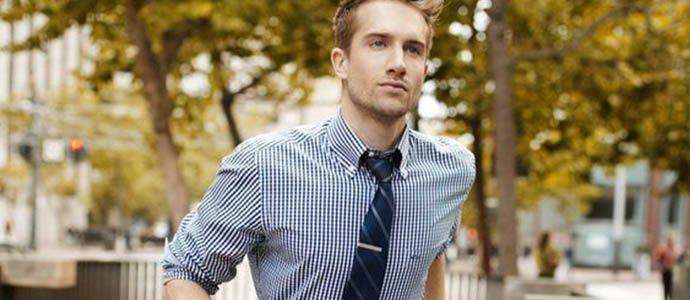 Camisas Con Botones En El Cuello Son Aptas Para Corbata Camisas Camisas De Botones Corbatas
