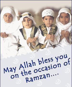 Baby Mubarak Images : mubarak, images, Ramadan, Mubarak, Kareem, Wallpapers, Title, Kareem,, Ramadan,