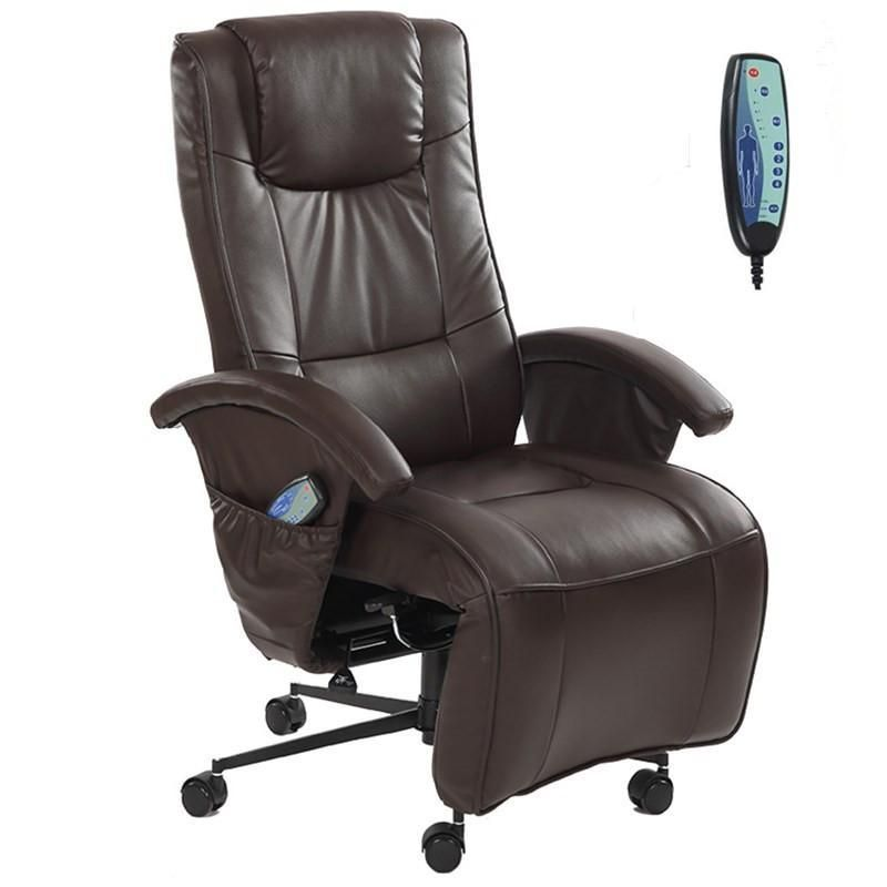Type Living Room Furniture Specific Use Chaise Lounge General Use Home Furniture Material Synthetic With Images Chairs Armchairs Massage Chair Recliner Chair