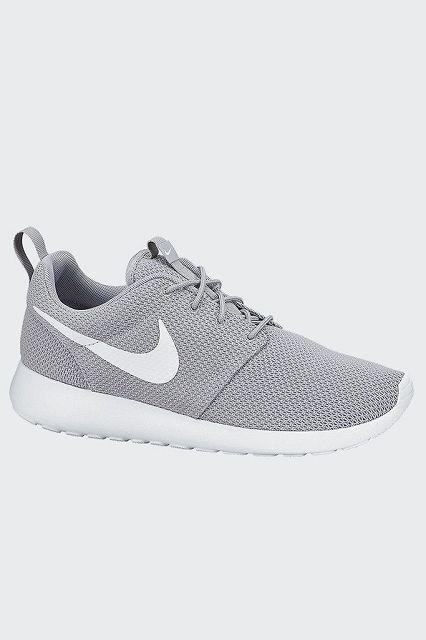 80279dc4bec Womens Custom Nike Roshe Run sneakers