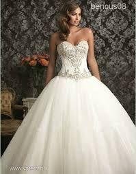 hercegnős menyasszonyi ruhák - Google keresés  1279949839