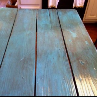Distressed Table Top Distressed Table Distressed Table Top