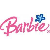 Barbie Eps Vector Logo Eps Ai Cdr Free Download Logo Barbie Eps Vector In Adobe Illustrator Eps Fil Barbie Adobe Illustrator Decorazioni Per Piscina