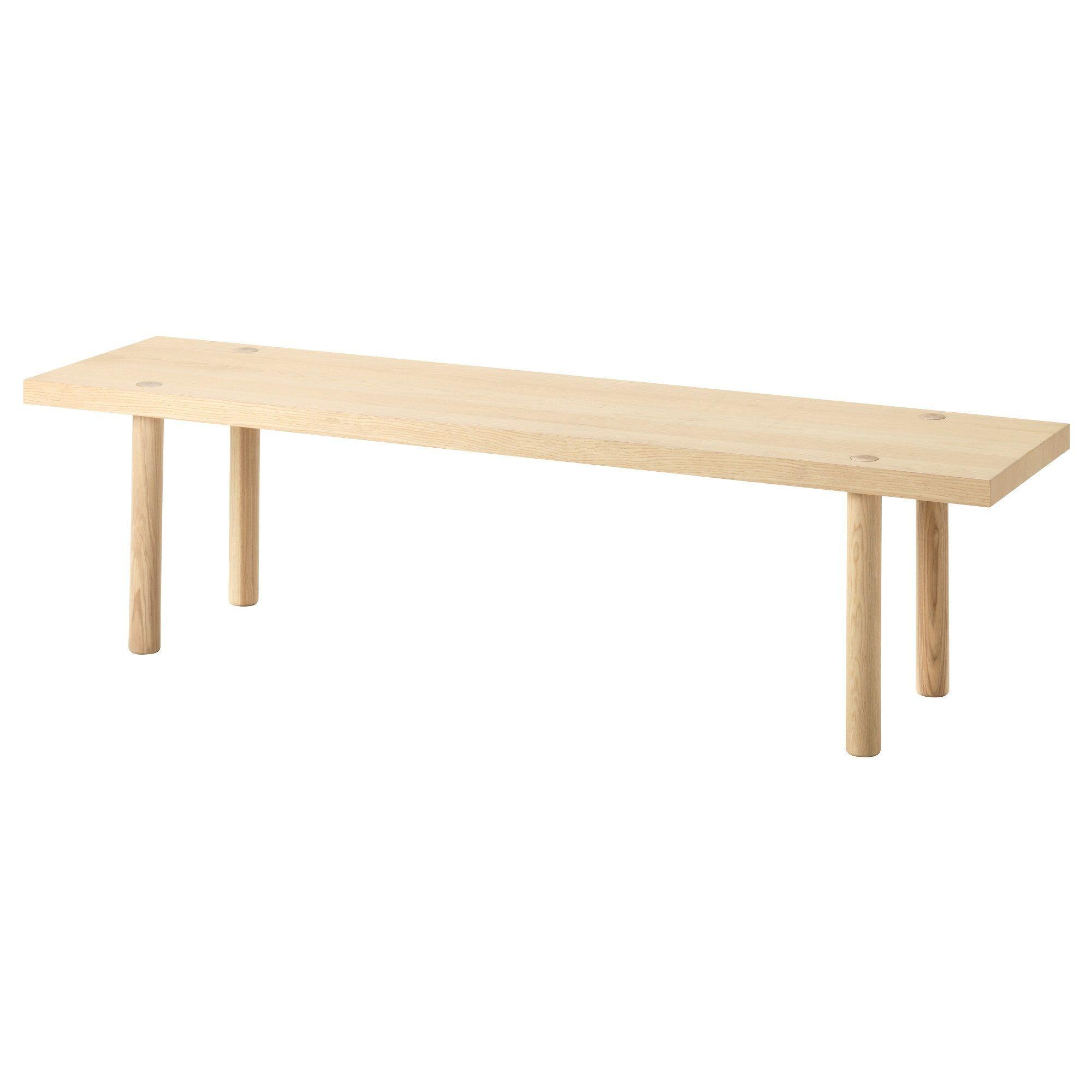 Home Furniture Store Modern Furnishings Decor Kartinki [ 2000 x 2000 Pixel ]