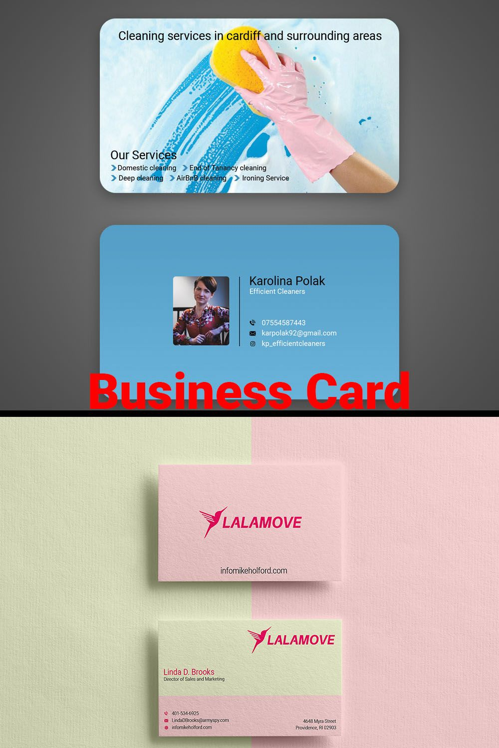 Animash Mondal I Will Design Business Card And Stationary For 10 On Fiverr Com Luxury Business Cards Business Card Design Minimalist Business Cards