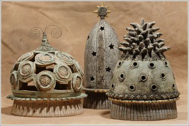 Keramik Baumgartner