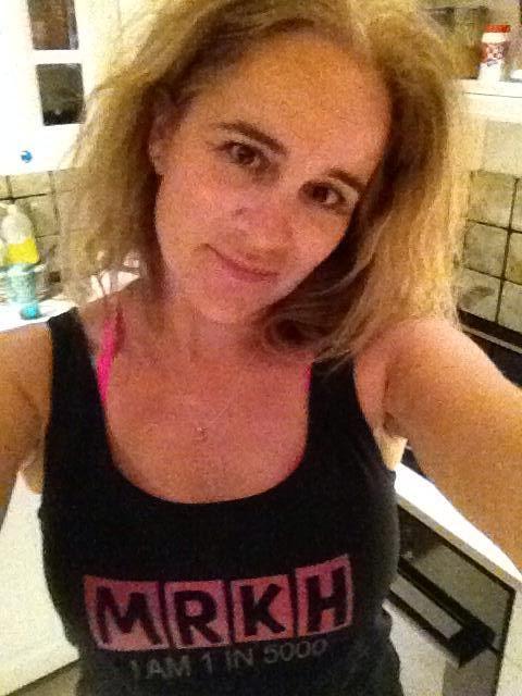 www.mrkh.spreadshirt.no