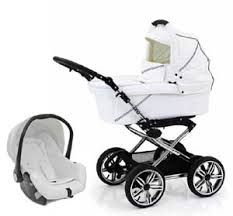 Image result for prams