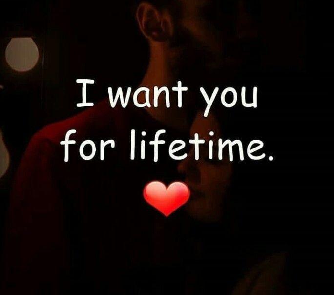 Couple quotes, couple Shayri, I love you status