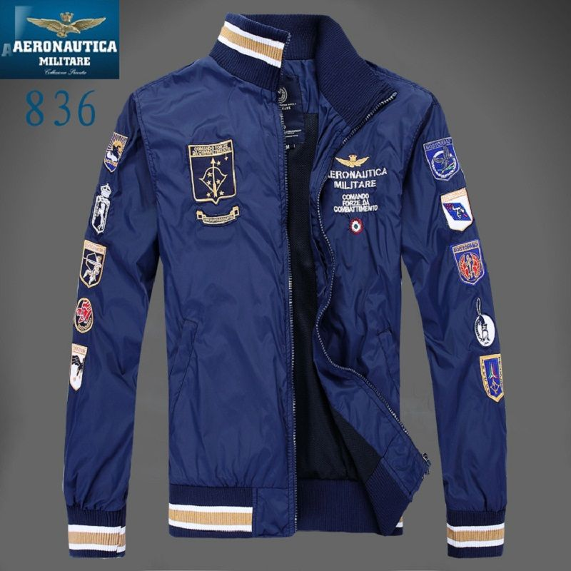 Cheap jacket textile, Buy Quality jackets directly from China ...