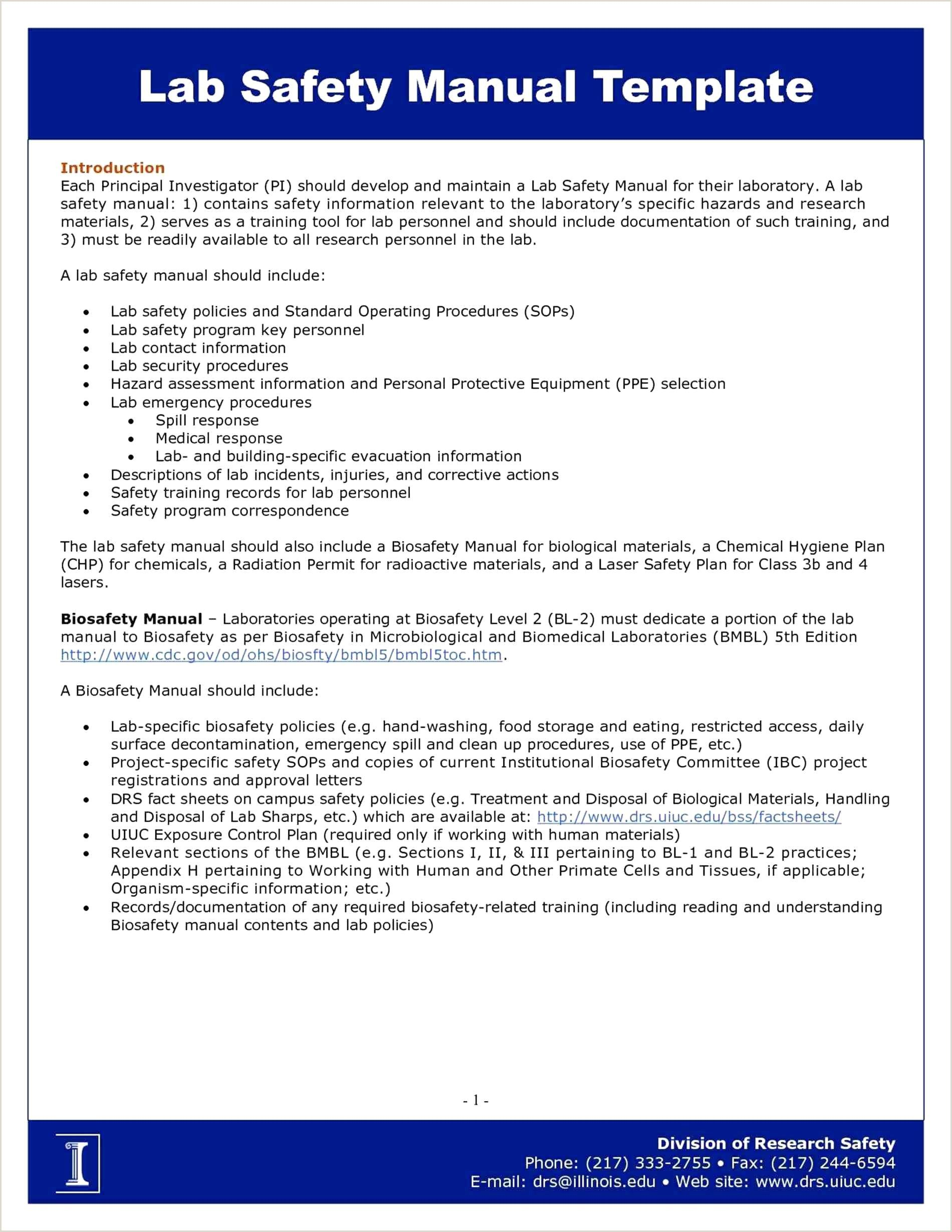 Standard Cv Format Bd Doc In 2020 With Images Business Plan