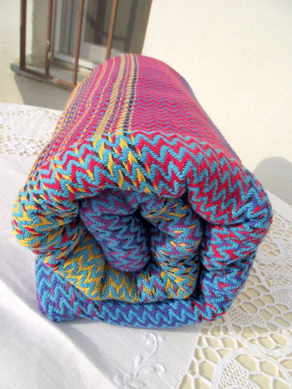 Turkish Towels Zig Zap Woven Wrap Baby Wearing Pinterest Baby