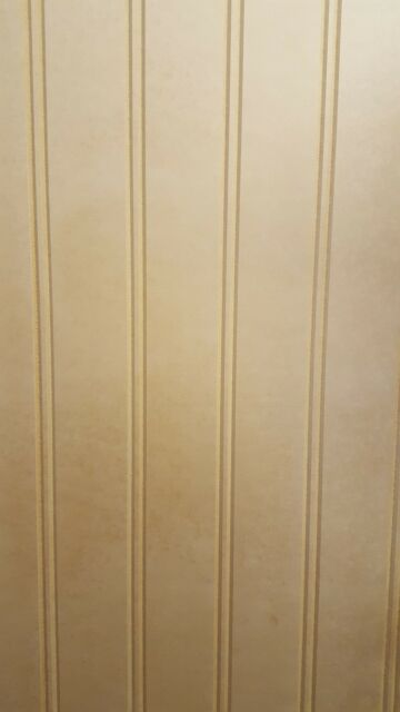 Mdf Tongue Groove Panelling Mdf Wall Panels Bath Panel Grooved Design Mdf Tvg Ebay In 2020 Mdf Wall Panels