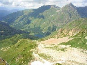 http://nturismo.com/caucaso-ocidental/