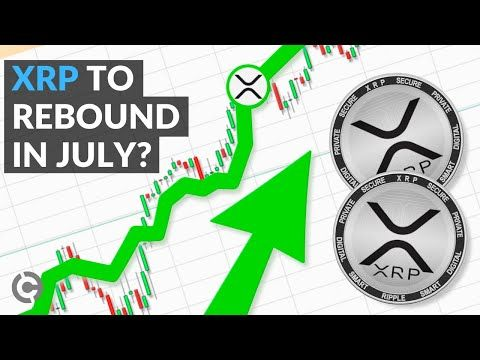 What is causing the drop in cryptocurrency july 2020