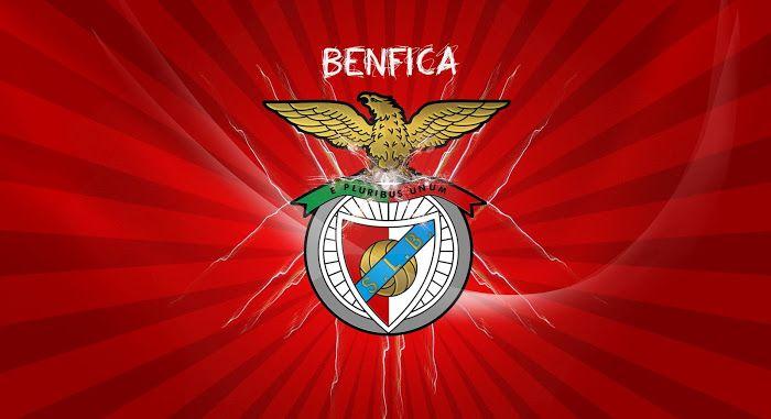 Jogo Do Benfica Ao Vivo Veja Ao Vivo O Jogo De Futebol Do Benfica Atraves De Nosso Site Todos Os Jogos Do Benfi Jogo Do Benfica Benfica Wallpaper Benfica Tv