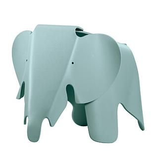 Photo of Eames Elephant