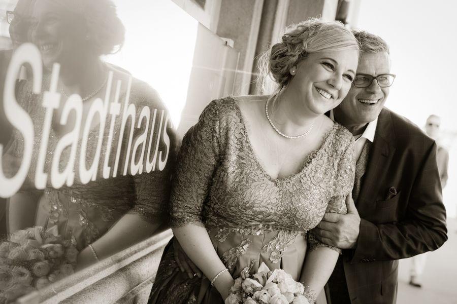 Beispiele Hochzeitsreportagen Hochzeitsfotografie Alex Hochzeitsfotos Hochzeitsfotograf Hochzeitsfotografie