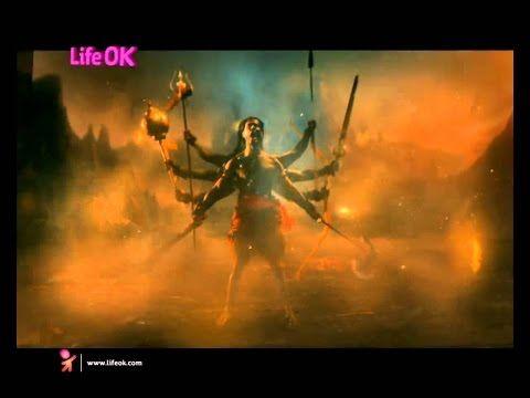 life ok mahadev karpur gauram song download