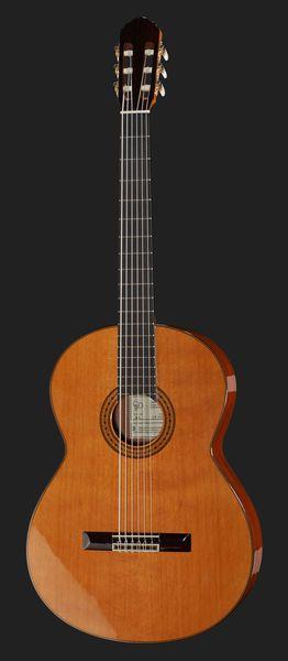 Hopf Cb 75 6 Acoustic Bass Guitar Thomann Uk Cool Guitars