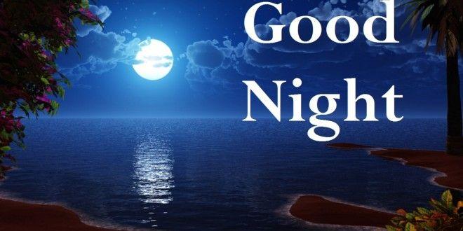 Good Night Hd Wallpapers Hd Wallpapers Good Night Love Images Beautiful Good Night Images Good Night Wallpaper