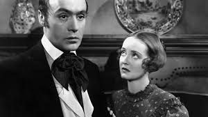 1940 - All This, and Heaven Too, Bette Davis
