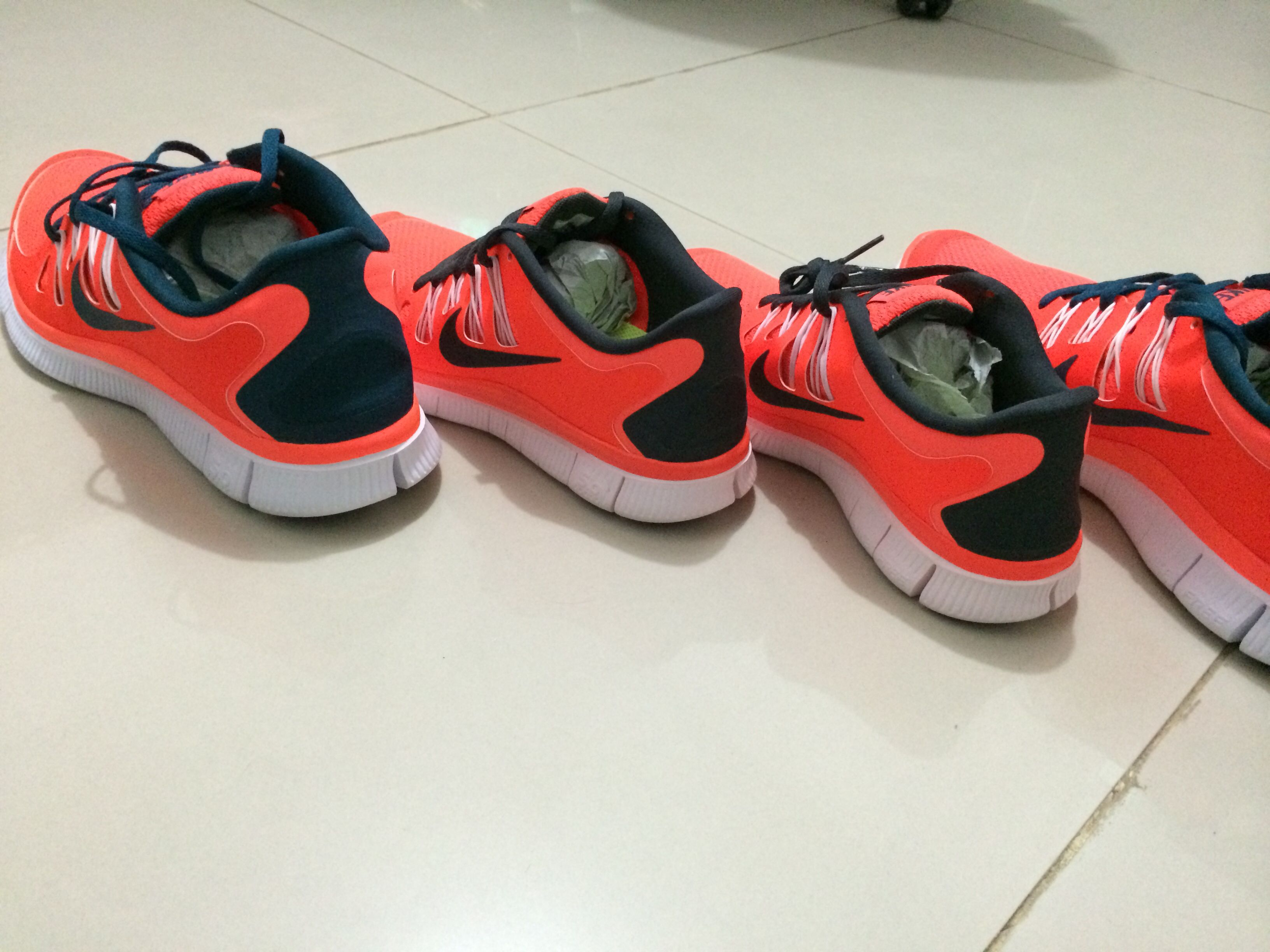 Couple sport Chaussure s nike nike nike running yc's fave   Shoes 4aca33