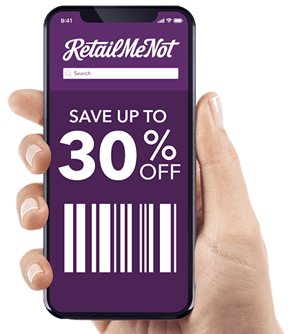 Retailmenot Shop And Save With Coupons Cash Back Gift Card Deals Business Leadership Coupons