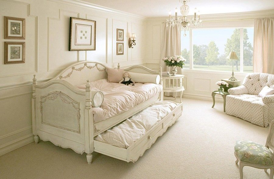 shabby chic bedrooms ideas Decor Pinterest Shabby chic