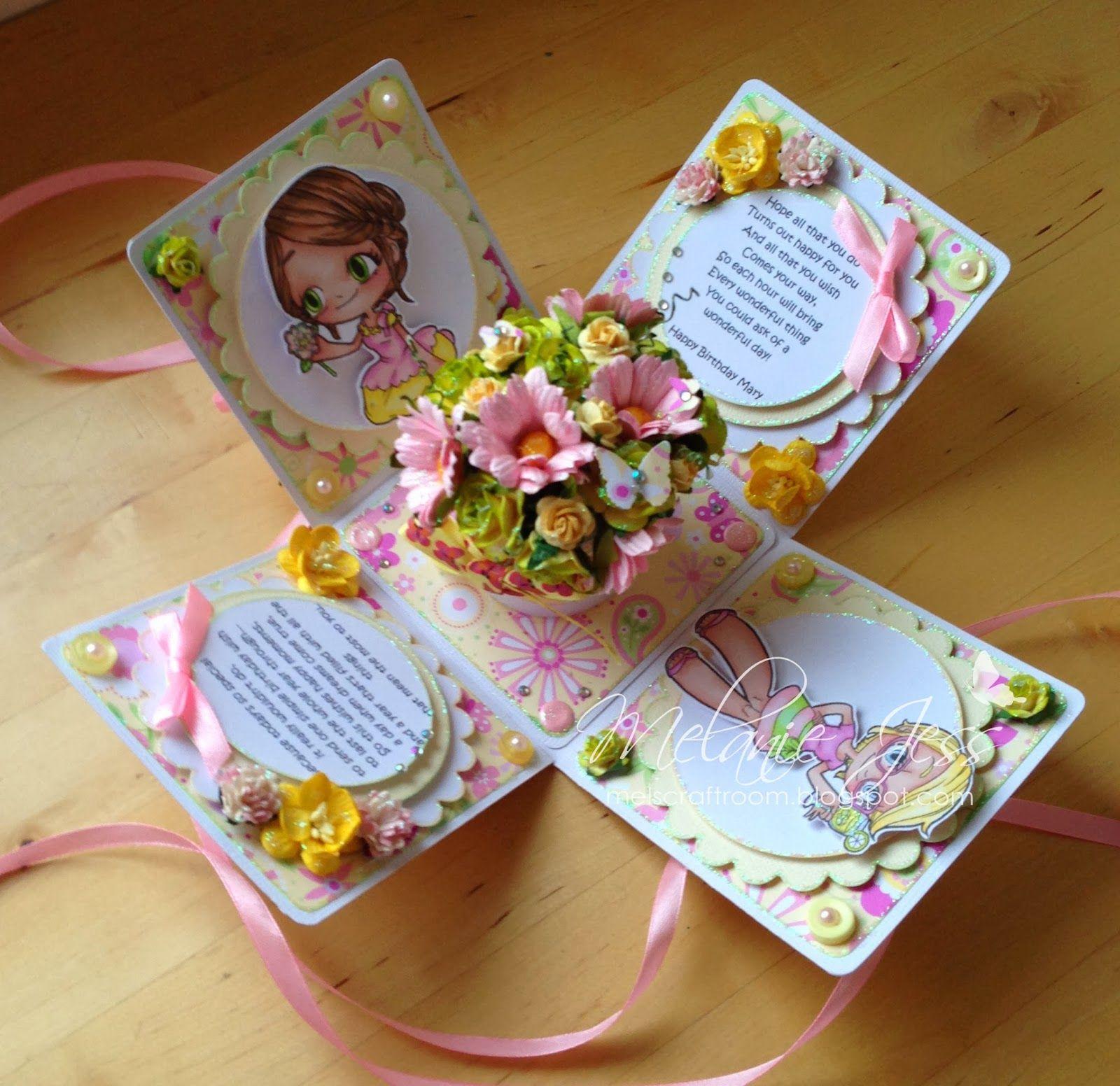 такого открытка коробочка скрапбукинг шаблон мать также украинская
