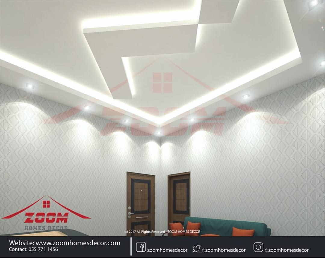 office wallpapers design 1. 1 Likes, Comments - Zoom Homes Decor (@zoomhomesdecor) On Instagram: · Wallpaper DesignsOffice Office Wallpapers Design E