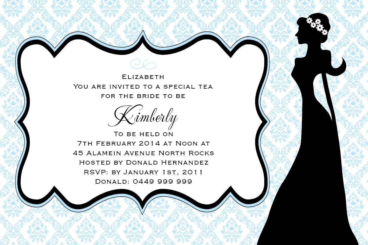 Kitchen tea invitations ideas shiv bachelorette pinterest kitchen tea invitations ideas stopboris Choice Image