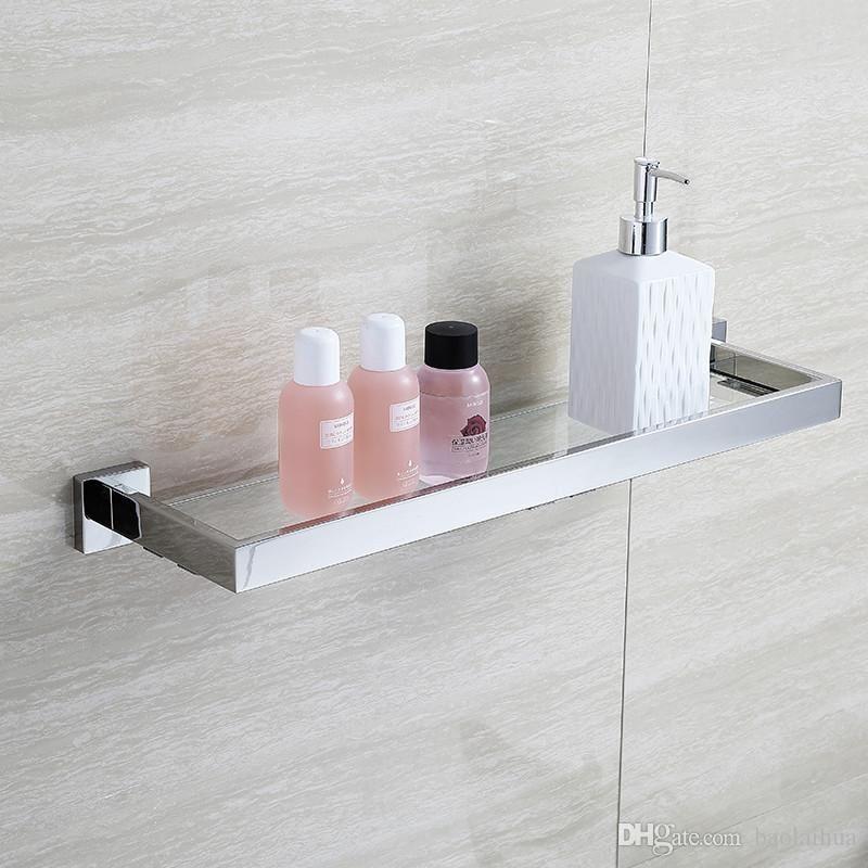 Bathroom Glass Shelving Ikea Google Search Prateleiras De Vidro Ideias De Organizacao De Casa Chuveiros Eletricos