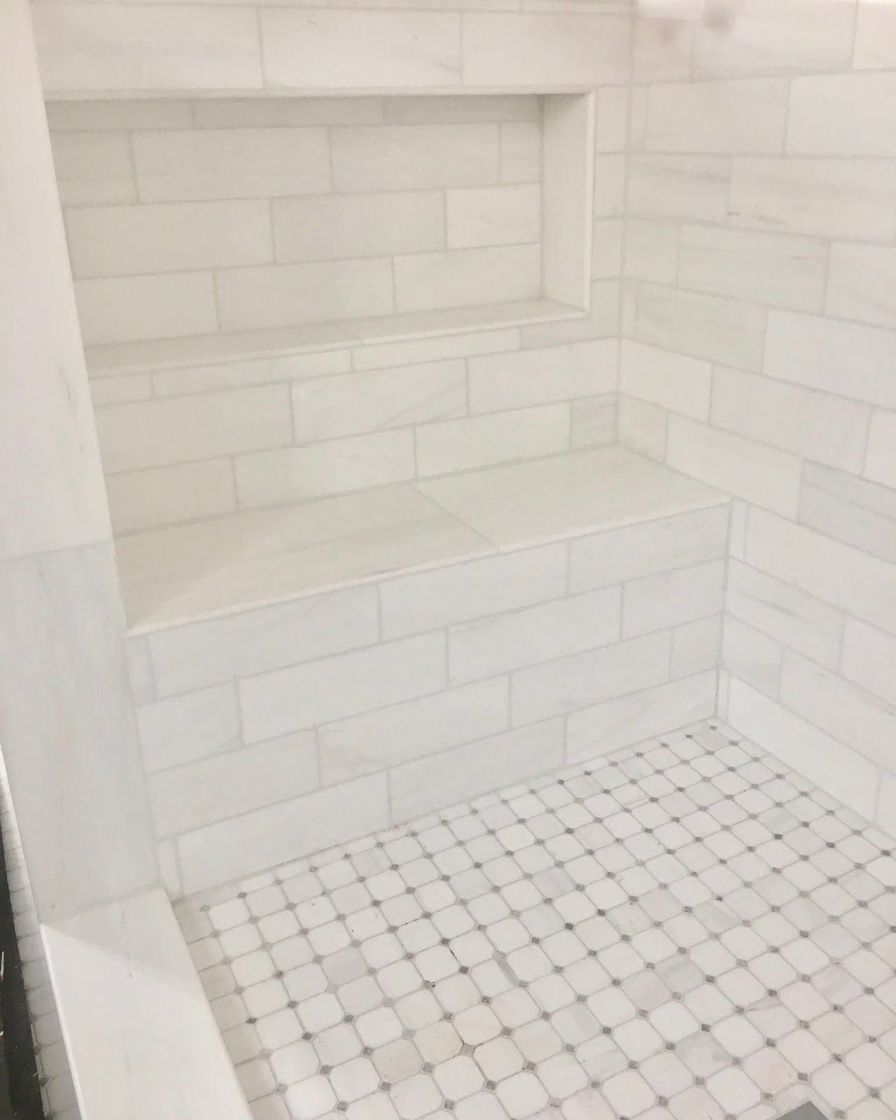 Home Build Series Volume 1 With Images Bathroom Remodel