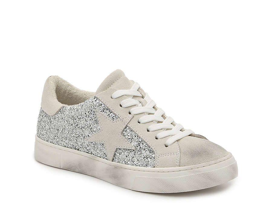 Pin on Boho-Schmoho Shoes