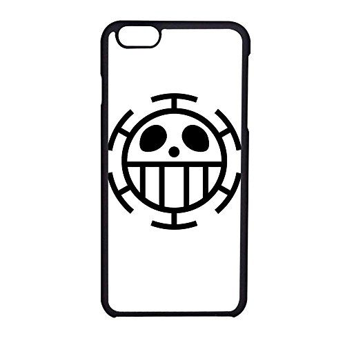 Pin By Rob Dawes On Pop One Piece Tattoos One Piece Logo Logos