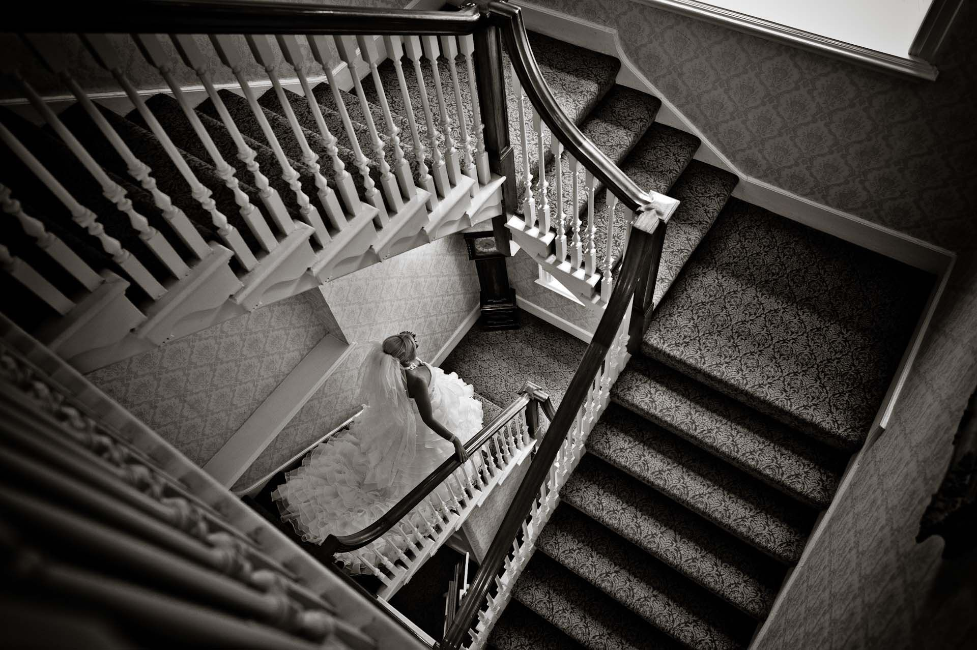 Aspect photography by waterford photographer shane oneill