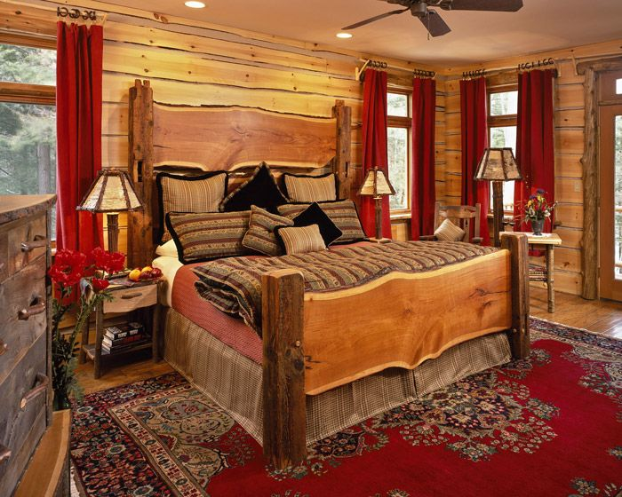 Adirondack Bedroom Exclusive Lakefront Hotel In The Adirondacks At