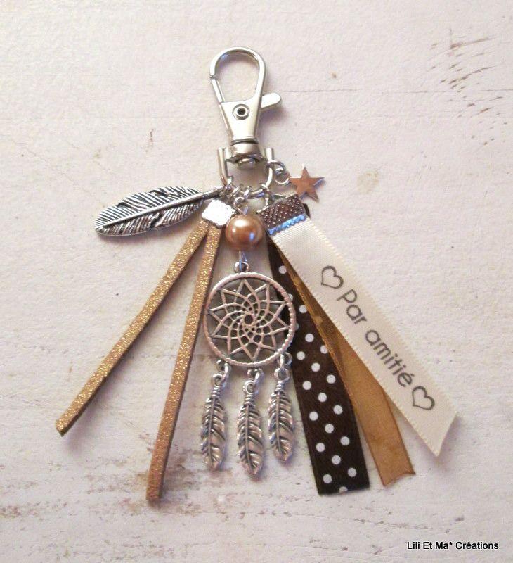 Exceptionnel Porte-clés maman romantique, lettres bois | Activités enfants  NK33
